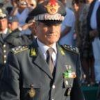 Ex-Comandante Generale della Guardia di Finanza nominato Presidente del CdA dell'ente proprietaria e gestore dell'IDI-IRCCS