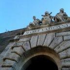 Class Action dei dipendenti dei Musei Vaticani. Prelievi forzosi del Governatorato. Il TFR non si tocca