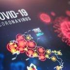 Numeri ufficiali Covid-19 del 20 marzo 2021. L'epidemia va aggredita ai primi allarmi e non solo inseguita inutilmente come finora