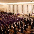 Legionari di Cristo. 175 vittime di abusi in 80 anni. 33 i sacerdoti responsabili delle violenze. Il fondatore Padre Marcial Maciel Degollado ha abusato di almeno 60 vittime
