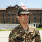 Numeri ufficiali Covid-19 del 1° marzo 2021. Dopo Curcio al posto di Borelli, fuori anche Arcuri. Il Generale alpino Figliuolo nuovo commissario all'emergenza