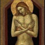 Meditazioni della Via Crucis il 2 aprile 2021 in Piazza San Pietro senza fedeli. Lo sguardo dei bambini e dei ragazzi