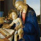 """Cosa pensare della proposta di un quinto dogma mariano, proclamando ex cattedra la Vergine Maria """"corredentrice""""? – Parte 2"""