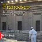 Prof. Massimo Borghesi: la Chiesa di papa Francesco tra ospedale ed ideologia teocon