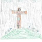 Stasera la Via Crucis affidata ai bambini