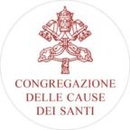 Per la Congregazione delle Cause dei Santi Nicola Giampaolo non possiede i requisiti richiesti dalle norme canoniche per essere postulatore