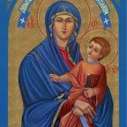 """Cosa pensare della proposta di un quinto dogma mariano, proclamando ex cattedra la Vergine Maria """"corredentrice""""? – Parte 1"""