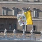 Finanze vaticane, il punto