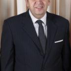 L'Ambasciatore armeno presso la Santa Sede replica all'Assistente del Primo Vicepresidente azero: parole di pace mentre continua l'uso della forza