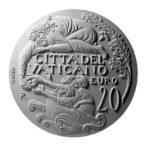 Finanza vaticana: a cosa serve e perché è così importante?