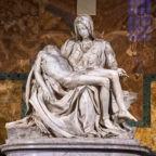 """Cosa pensare della proposta di un quinto dogma mariano, proclamando ex cattedra la Vergine Maria """"corredentrice""""? – Parte 5"""