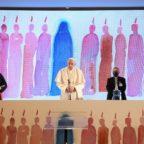 Sinodo e seminario i temi del papa con i vescovi