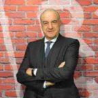 Prof. Michetti contro il Ddl Zan: «Discrimina il popolo! Andatevi a leggere la Costituzione: lì c'è già scritto tutto»