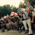 Leaders for Peace: riparte la campagna dei giovani di Rondine. L'impegno per la formazione di futuri leader di pace