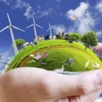Giornata del Creato: i vescovi invitano alla transizione ecologica