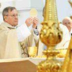 """Il Cardinale di Curia in pensione Kasper si esprime sul """"cammino sinodale"""" tedesco e sullo stato attuale dell'ecumenismo"""