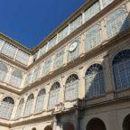 Citazione in giudizio degli imputati nell'ambito del caso 60SA. Processo al Tribunale dello Stato della Città del Vaticano inizia il 27 luglio 2021