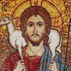 XVI Domenica: Una pastorale che è servizio a amore