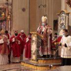 Ravenna per un cammino sinodale sulle orme di sant'Apollinare