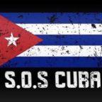2003: «Sui delitti di Fidel Castro la sinistra ha girato la testa». 2021: «Sinistra, apri gli occhi su Cuba». Dixit la Repubblica