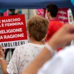 Stallo al Senato, ma la strada per togliere di mezzo il costrutto ideologico gender e liberticida è ancora lunga