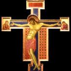 La diocesi di Arezzo prepara il cammino sinodale