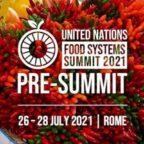 Papa Francesco chiede di debellare la fame