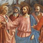 XV Domenica: Chiesa cristiana = Chiesa missionaria