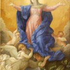 Festa dell'Assunta: la Pasqua dell'estate