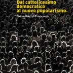 Lino Prenna: essere in politica da cattolici