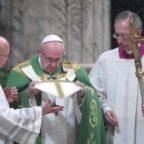 Mons. Marini è vescovo di Tortona