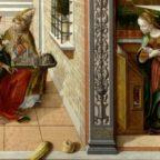 Mons. Pompili: sant'Emidio è padre della speranza