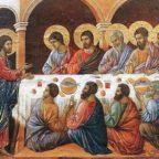 XXII domenica: Religione vera è la Parola scevra da ipocrisia