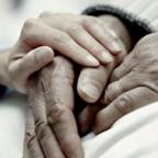 Prof.ssa Morresi: il referendum sull'eutanasia è un attentato a vita e dignità umana