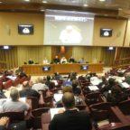 Papa Francesco ai movimenti chiede testimonianza