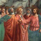 XXIV domenica:  Gesù e la sua missione