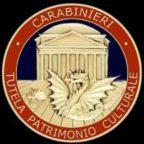 Restituite all'Archivio di Stato di Napoli le carte dei Borbone in vendita su piattaforme di e-commerce per documenti storici
