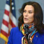 Il Governatore (Partito democratico) del Michigan pone il veto ai finanziamenti per le alternative all'aborto
