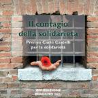 Concorso Carlo Castelli premia i racconti dei detenuti